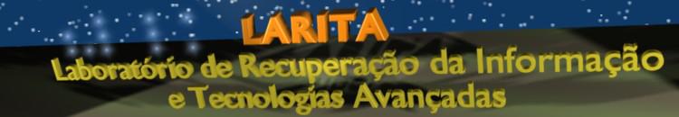 Grupo de Recuperação da Informação e Tecnologias Avançadas (RITA)
